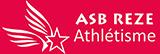 Logo ASBR