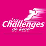 J-3 avant les Challenges de Rezé 2021 – Inscriptions et Retrait des dossards